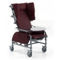 Broda Pedal Chair