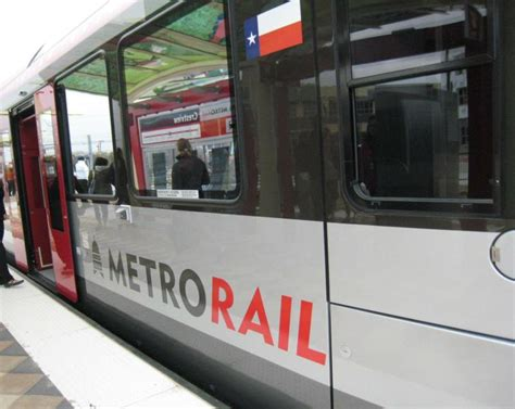 Austin's Cap Metro Urban Light Rail is a Go! Buy Tickets ...