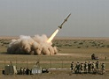 US has 7,300 nuclear weapons, do you know India's count ...