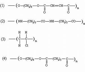 Chemie N Berechnen : finki s chemie aufgaben ~ Themetempest.com Abrechnung