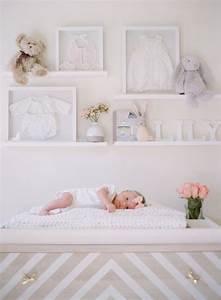 Best nursery wall decor ideas on