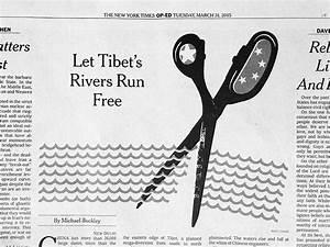 New York Times Op-Ed - Matt Chase   Design, Illustration