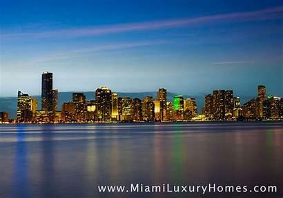 Miami Dade County Condos Skyline Homes Luxury