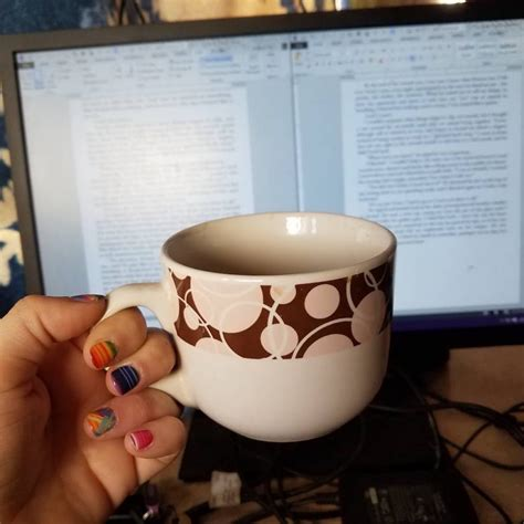 Skip to main content skip to footer. Short Article Reveals the Undeniable Facts About Caffeine ...