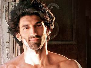 Aditya Roy Kapur: Marriage is not on cards anytime soon