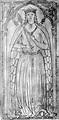 Ingeborg of denmark.jpg