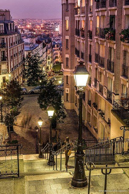 Les Jardins De Montmartre To Eiffel Tower by 883 Best Images About Paris Je T Aime On Pinterest