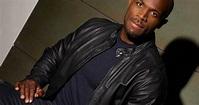 Men's Fitness Interviews HTGAWM Star Billy Brown