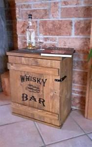 Whisky Bar Für Zuhause : die besten 17 ideen zu barschrank auf pinterest kaffee ecke geschirrschrank dekor und ~ Bigdaddyawards.com Haus und Dekorationen