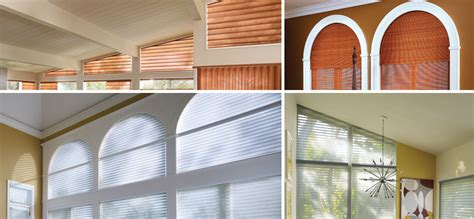 specialty window shades  custom window grilles windows