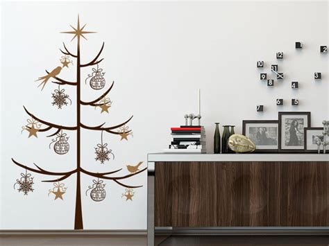 Weihnachtsbaum Nadelt Was Tun by Weihnachtsdekoration Ideen Tipps Und Anregungen F 252 R