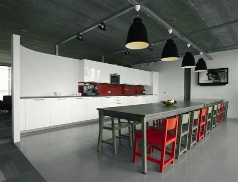kitchen office ideas 1000 images about office kitchens on fitted