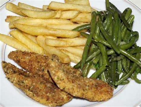 cuisiner du blanc de poulet cuisiner blanc de poulet recettes 192 base de blanc de poulet faciles rapides minceur pas
