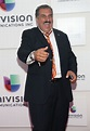 Fernando Fiore - Fernando Fiore Photos - Arrivals at the ...