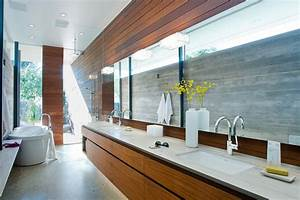 Luxueuse Maison De Plain Pied Indian Wells En Californie