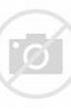 Beatrice of Nuremberg - Wikipedia