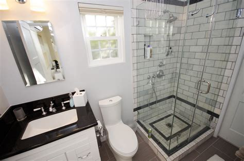 how to design a small bathroom small bathroom designs with shower bathroom modern with