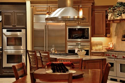 fireplace southington ct cafd kitchen appliance showroom 1 yelp