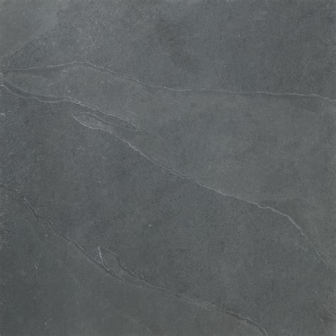 slate grey grey slate wallpaper wallpapersafari