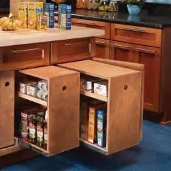 kitchen cabinets ideas for storage kitchen kitchen storage cabinets ideas laurieflower 005
