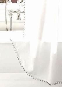 les 25 meilleures idees de la categorie rideaux de douche With superior choix des couleurs de peinture 1 les bases de la peinture 1 la theorie des couleurs