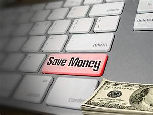 Immobilienbewertung Kostenlos Online : wertermittlung kostenlos immobilienbewertung richter ~ Buech-reservation.com Haus und Dekorationen