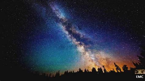 steps  hell thomas bergersen star sky feat