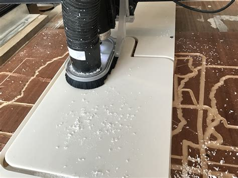 Painting Corian Countertops by Paint Suitable For Corian Inventables Community Forum