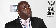 Who is actor Gary Anthony Williams? Wiki: Weight Loss ...