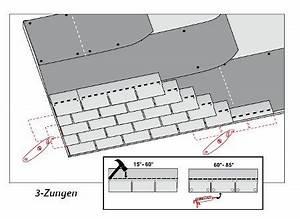 Verlegung Von Bitumenschindeln : gartenhaus dachschindeln verlegen my blog ~ Articles-book.com Haus und Dekorationen