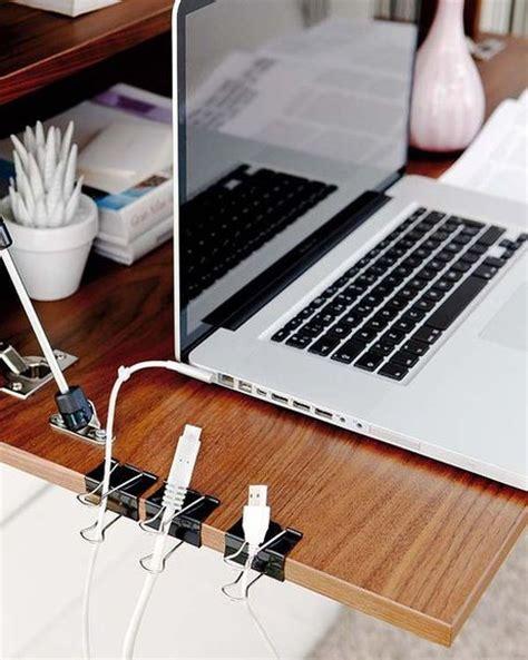 office desk storage ideas 20 awesome diy office organization ideas that boost efficiency