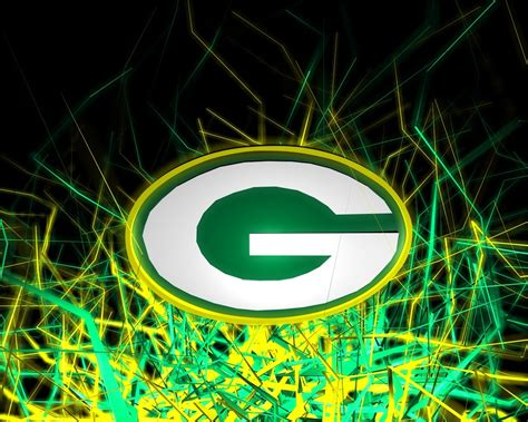 Packers Background Green Bay Packers Wallpaper Packers