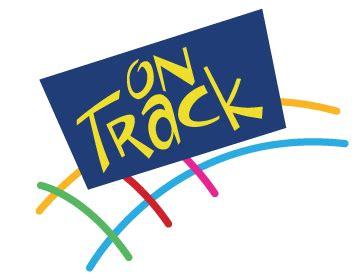 track canchild