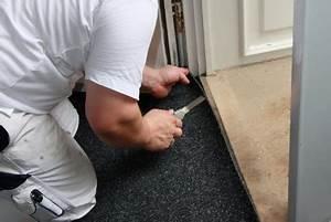 Teppichboden Entfernen Kosten : teppichboden verlegen zu fairen preisen und kosten ~ Lizthompson.info Haus und Dekorationen