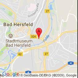 Möbel Bad Hersfeld : flur m bel kaufen bei cranz sch fer ~ Eleganceandgraceweddings.com Haus und Dekorationen