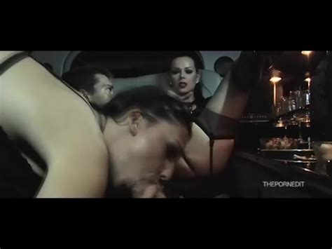 Sex In A Limo Porn Music Video Chica Boom Free Porn