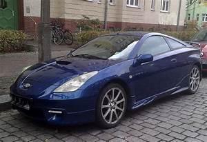 Toyota Celica T23 : 1999 toyota celica t23 pictures information and ~ Jslefanu.com Haus und Dekorationen