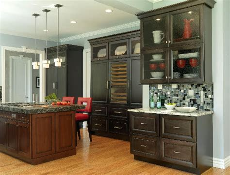 award winning kitchen designs planning is the key to the successful kitchen remodel 4215