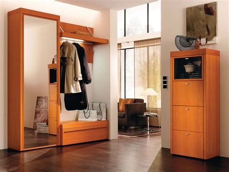 hallway organizer furniture the 23 best hallway storage furniture designs mostbeautifulthings