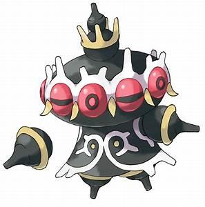 Pokémon by Review: #343 - #344: Baltoy & Claydol