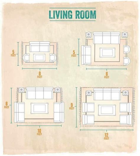 Feng Shui Living Room Do S And Don Ts by Living Style Dos And Don Ts How To Feng Shui Your House