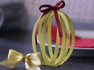 Bricolage De Paques : bricolages enfant pour p ques anniversaire enfant ~ Melissatoandfro.com Idées de Décoration