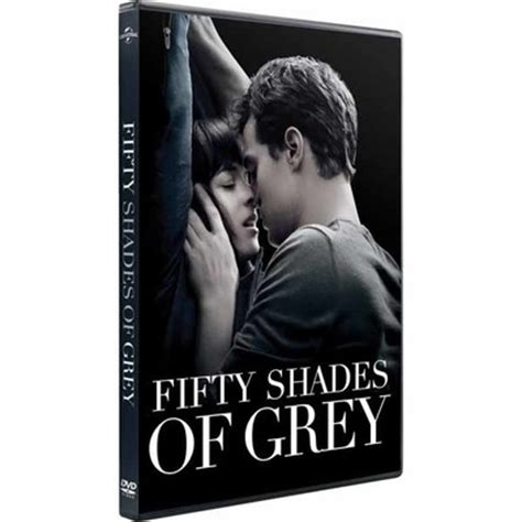 dvd shades of grey 2 fifty shades of grey dvd target shoplocal
