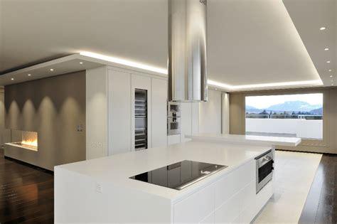 plan amenagement cuisine 10m2 aménagement de cuisine et de salle de bains solid surface