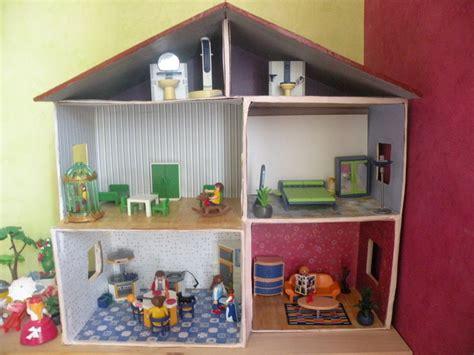 playmobile cuisine la maison est en pirouette cacaouette dans la famille je bricole