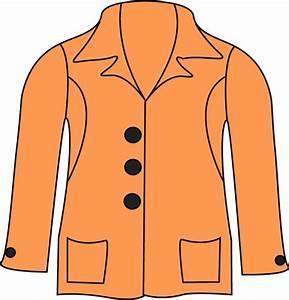 Jacket Clip Art Jacket Image