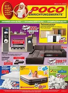Poco Domne Online Shop Pocode Katalog Kche Poco Prospekt