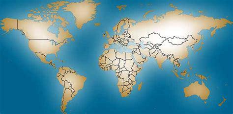 haircut eplekenyes world map flattened