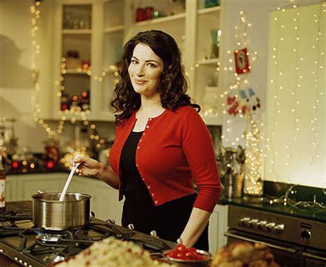 nigella lawson kitchen design 12 tipps f 252 r eine richtig gem 252 tliche k 252 che sweet home 3542