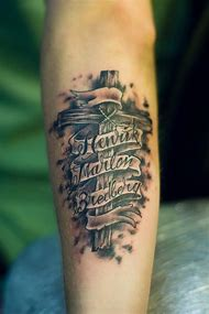 Best Rip Tattoo Ideas And Images On Bing Find What Youll Love